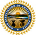 Ohio Association of Chiefs of Police