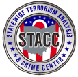 Statewide Terrorism Analysis & Crime Center (STACC)